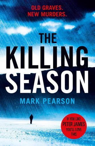 The Killing Season (Paperback)