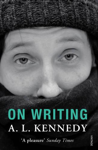 On Writing (Paperback)