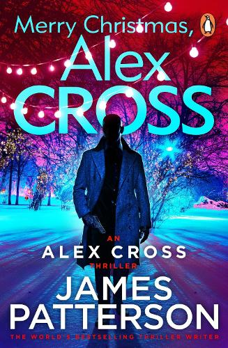 merry christmas alex cross alex cross 19 alex cross paperback - Merry Christmas Alex Cross