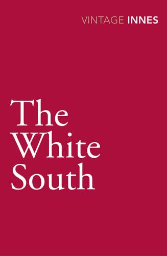 The White South (Paperback)