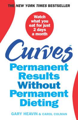 Curves (Paperback)