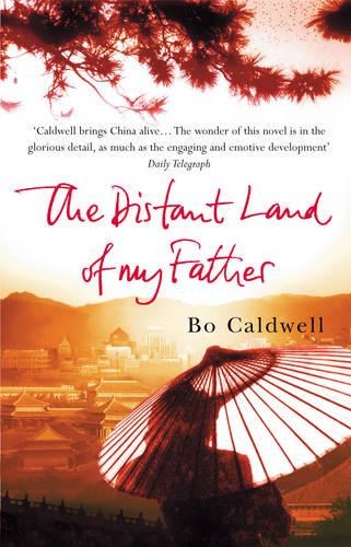 The Distant Land Of My Father (Paperback)