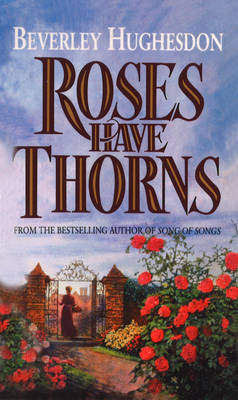 Roses Have Thorns (Paperback)