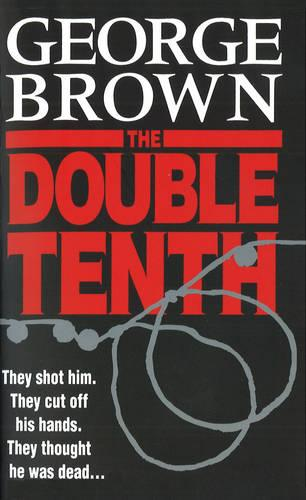 The Double Tenth (Paperback)