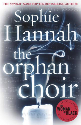 The Orphan Choir (Paperback)