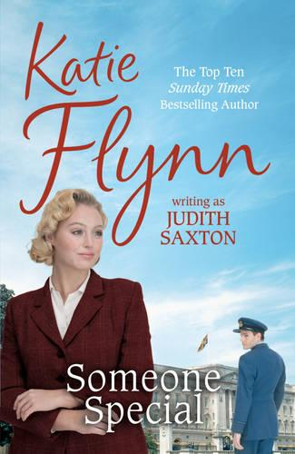 Someone Special (Paperback)