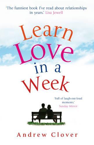 Learn Love in a Week (Paperback)