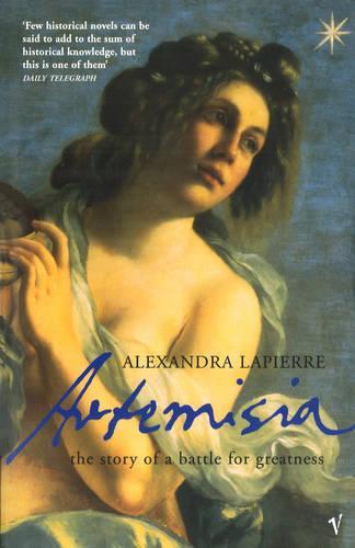 Artemisia (Paperback)