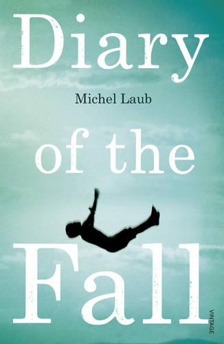 Diary of the Fall (Paperback)