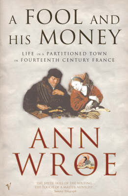 A Fool And His Money (Paperback)