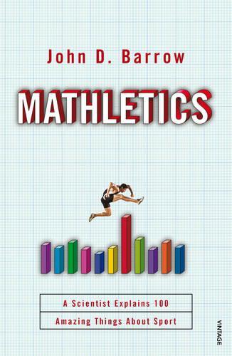 Mathletics (Paperback)