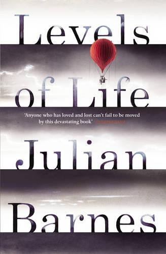 Levels of Life (Paperback)