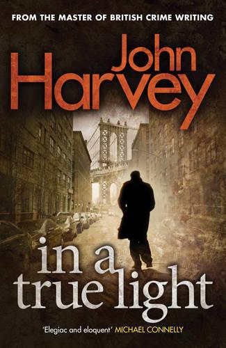 In A True Light (Paperback)