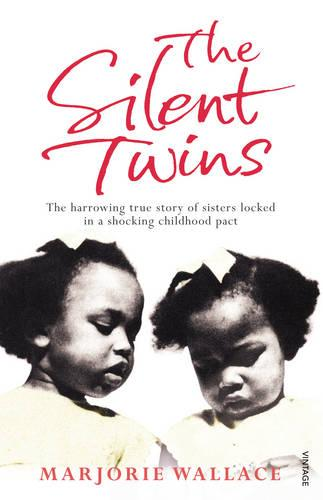 The Silent Twins (Paperback)