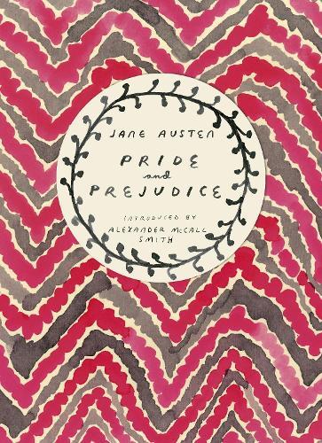Pride and Prejudice (Vintage Classics Austen Series) - Vintage Classics Austen Series (Paperback)