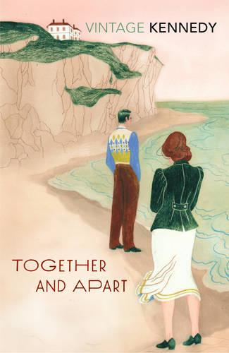 Together and Apart (Paperback)