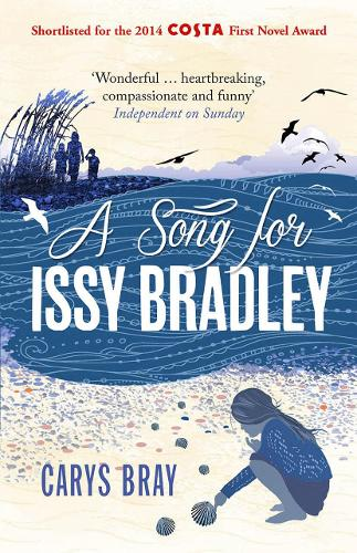 A Song for Issy Bradley: The moving, beautiful Richard and Judy Book Club pick (Paperback)