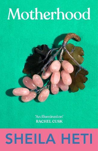 Motherhood (Paperback)