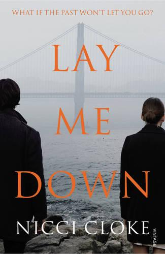 Lay Me Down (Paperback)