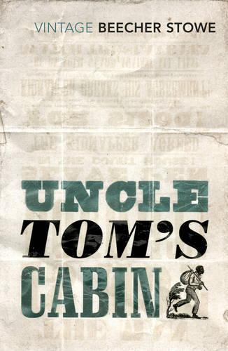 uncle toms cabin book review