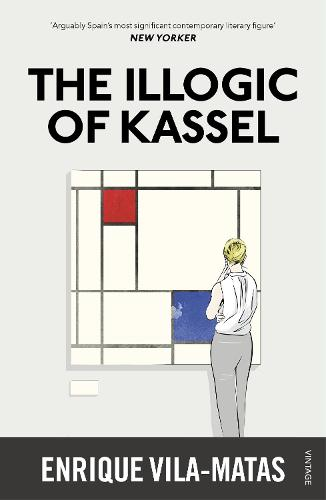 The Illogic of Kassel (Paperback)