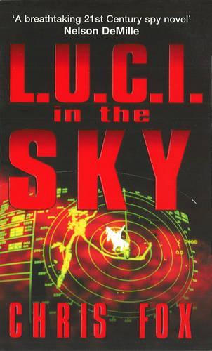 L.U.C.I in The Sky (Paperback)