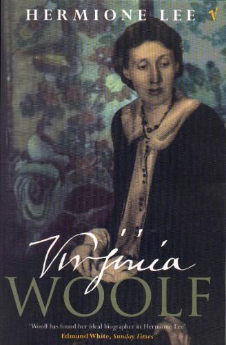 Virginia Woolf (Paperback)