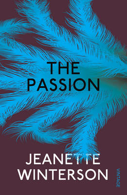 The Passion (Paperback)