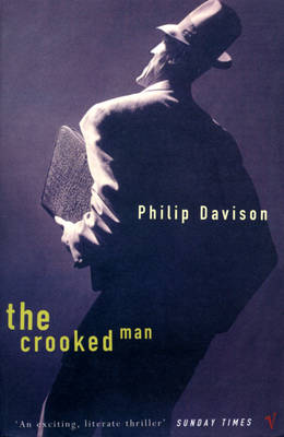 The Crooked Man (Paperback)