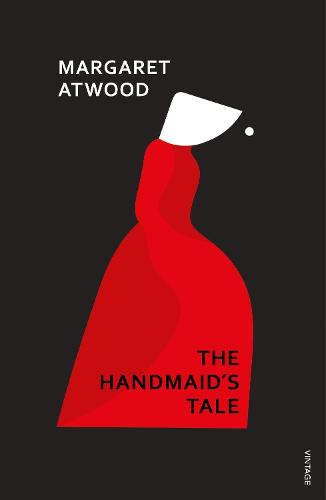 Image result for the handmaids tale
