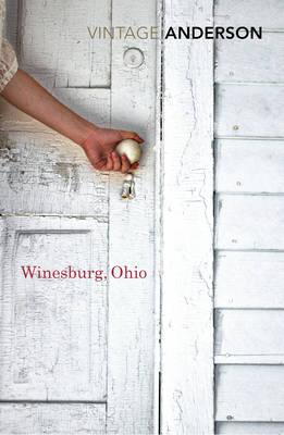 Winesburg, Ohio (Paperback)