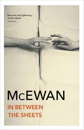 In Between the Sheets (Paperback)