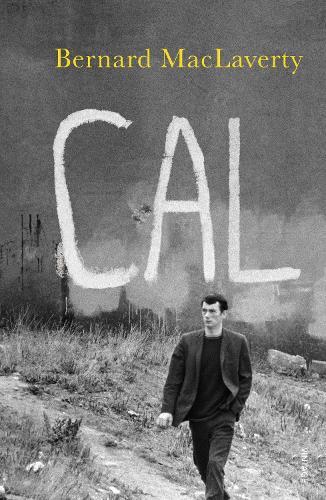 Cal (Paperback)