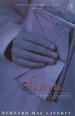 Secrets And Other Stories (Paperback)