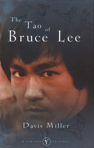 The Tao Of Bruce Lee (Paperback)