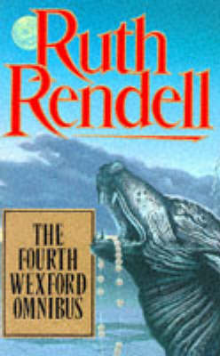 The Fourth Wexford Omnibus (Paperback)