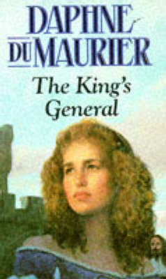The King's General (Paperback)