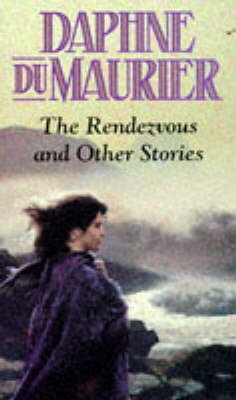 Rendezvous and Other Stories (Paperback)