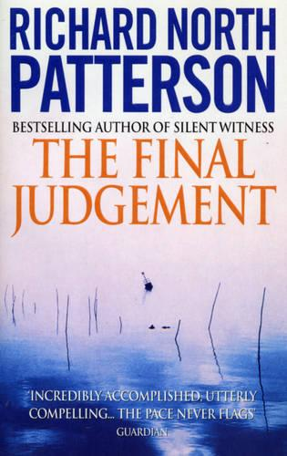 The Final Judgement (Paperback)