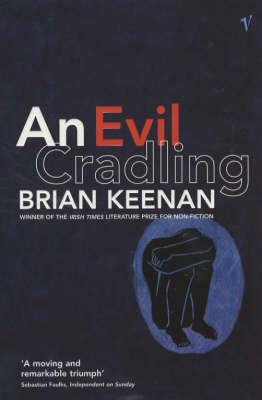 An Evil Cradling (Paperback)