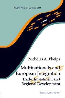 connections between regional issues and european A political analyst says negotiations between iran and europe on regional issues can be fruitful and trust-building only if the eu does not raise the issue of accordingly, trump has linked the issue of regional and missile talks to the jcpoa, and has given european countries and the us congress a.