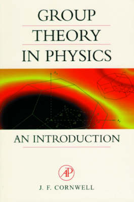 Group Theory in Physics: Volume 1: An Introduction - Techniques of Physics (Paperback)
