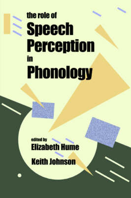 the role of perception in the