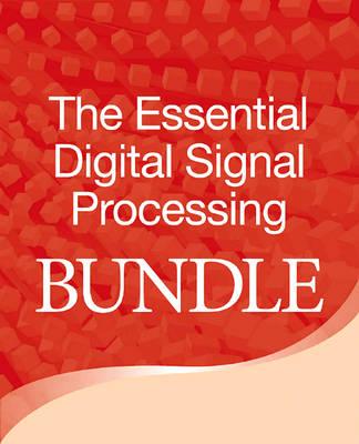 Digital Signal Processing Bundle (Paperback)