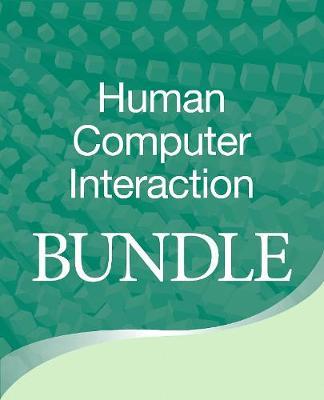 HCI Bundle (Paperback)