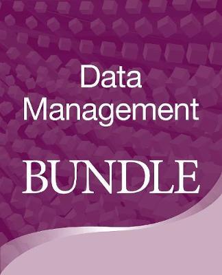 Data management bundle (Paperback)
