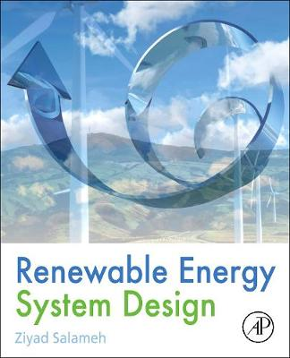 Renewable Energy System Design (Hardback)