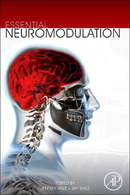 Essential Neuromodulation (Hardback)