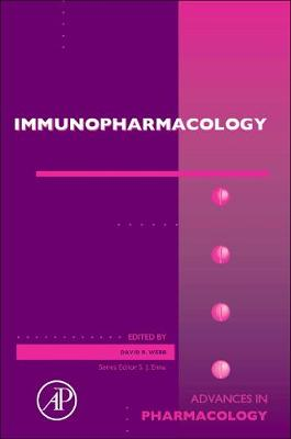Current Challenges in Personalized Cancer Medicine: Volume 65 - Advances in Pharmacology (Hardback)
