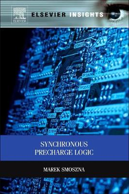 Synchronous Precharge Logic (Paperback)